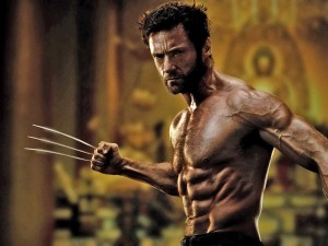 the wolverine 2 300x225 The Wolverine 2 to be based on a comic arc