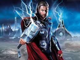 thor 2 Why there will be a THOR 3