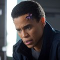 almost human episode 5 review