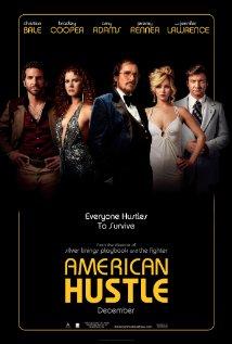 american hustle American Hustle wins big at the New York Film Critic Circle Awards