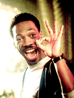 axel foley Beverly Hills Cop 4 to start filming next year