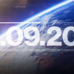 destiny_release_date