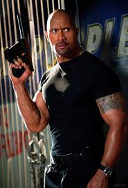 dwayne johnson G.I. Joe 3 will see Dwayne Johnson and Bruce Willis returning