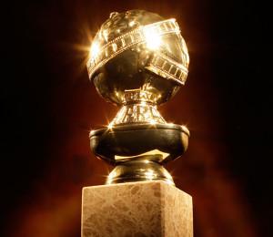 golden globe 300x260 Golden Globes 2014 results