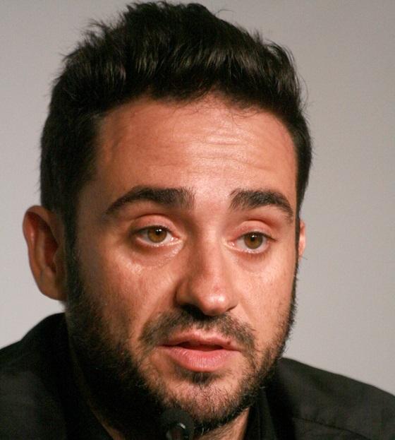 juan antonio bayona Juan Antonio Bayona to direct World War Z 2