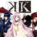 k-anime