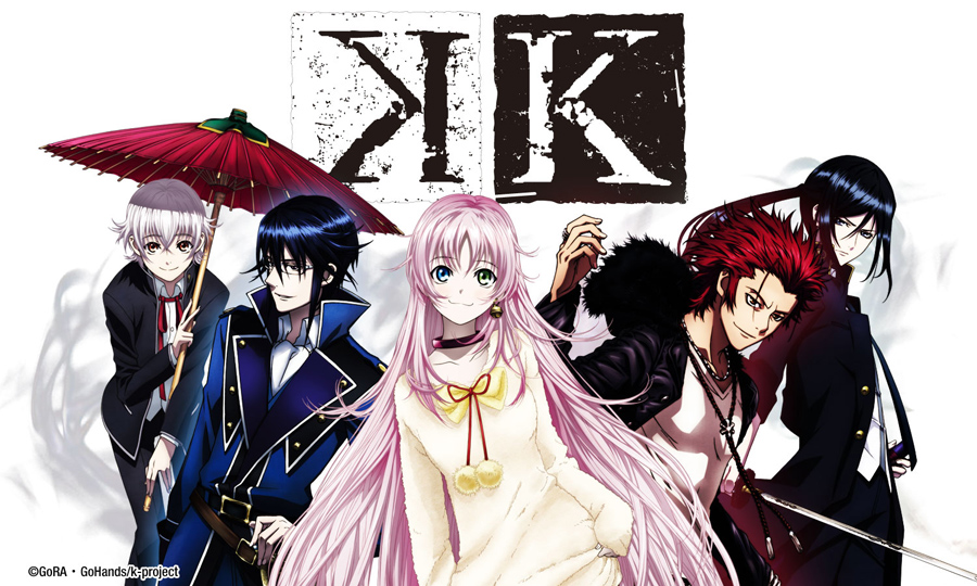 Ger Dub Anime Stream
