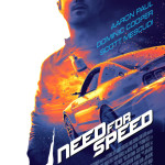 need-for-speed-movie-poster