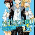 nisekoi-volume-1