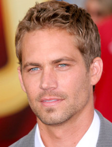 paul walker 230x300 Paul Walker dies in car crash