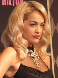 rita ora Rita Ora to play Mia in Fifty Shades of Grey