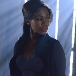 sleepy hollow mills 300x300 Sleepy Hollow episode 10 review