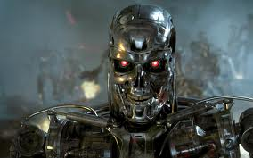 terminator The Terminator to get a new TV series