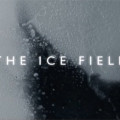 the-ice-field-short-film