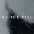 the-ice-field-short-film