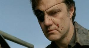 the walking dead series 4 mid season finale 300x165 The Walking Dead season 4 episode 8 review
