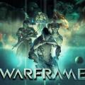 warframe-ps4