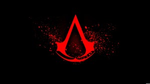 assassins creed 300x168 Assassins Creed movie has found its director?