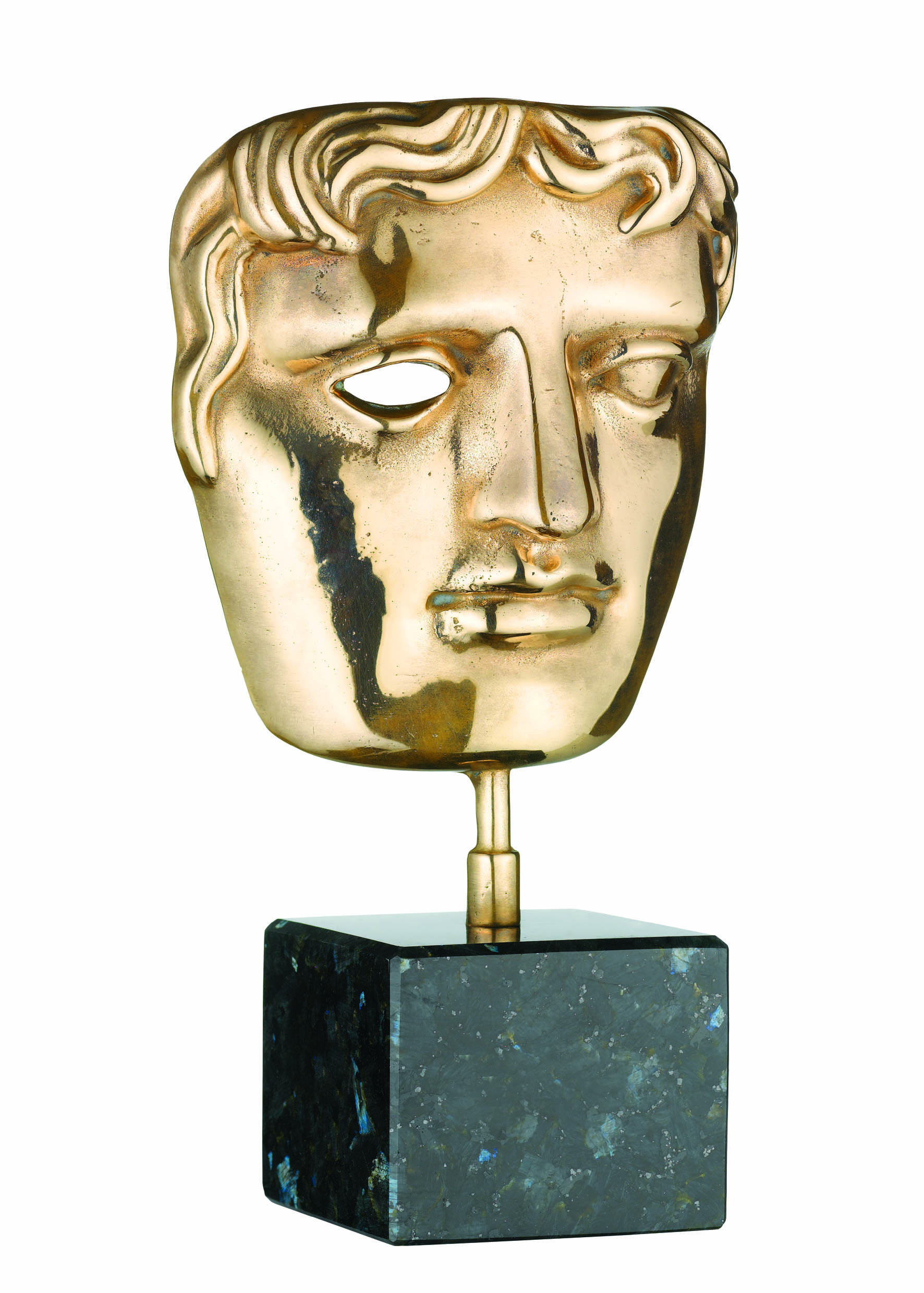 How To Pronounce BAFTA Award for Best Film Not in the ...