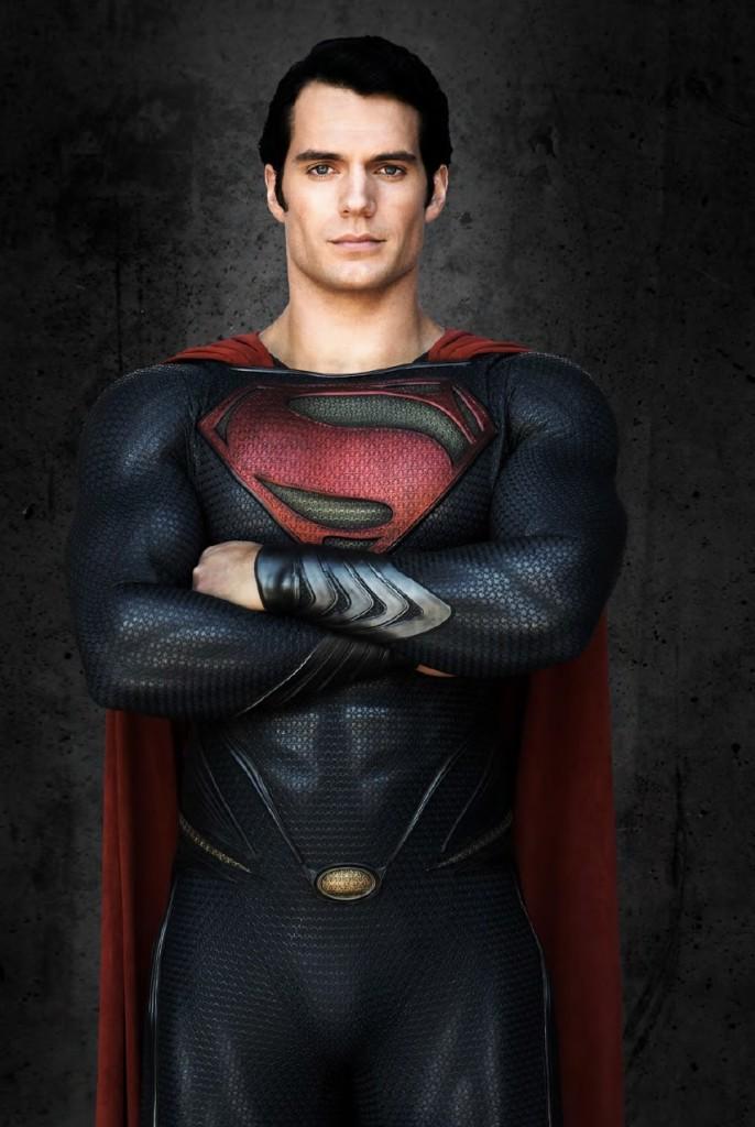 batman vs. superman 686x1024 Batman vs. Superman moved to May 2016