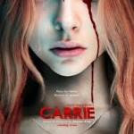 carrie review