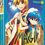 magi-labyrinth-of-magic-blu-ray-cover