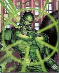 metallo Batman vs. Superman rumoured plot details