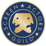 2014 screen actors guild