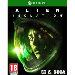 Alien Isolation 300x300 Xbox One game release dates as of 20th February 2014