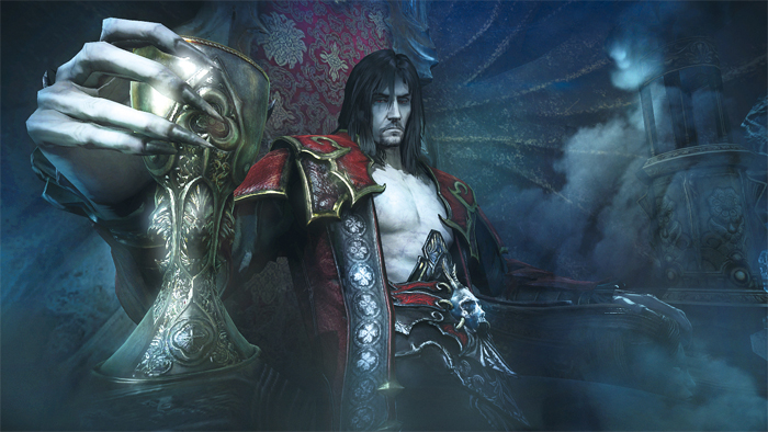 castlevania-lord-of-shadows-2