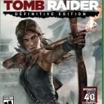 tomb-raider-xbox-one-cover