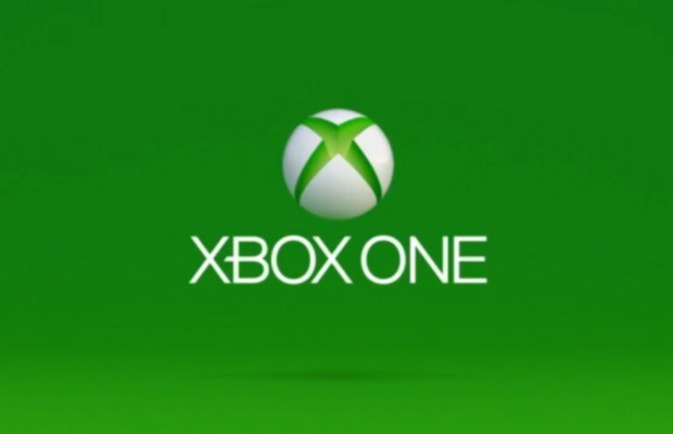xbox one Xbox One game release dates as of 20th February 2014