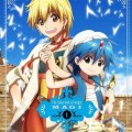 Blu-ray-DVD-Covers-magi-the-labyrinth-of-magic-