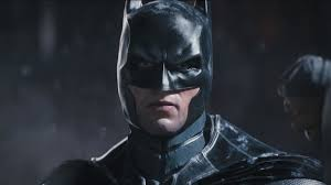 arkham knight Batman: Arkham Knight trailer released