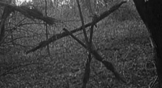 blairwitchproject Could Blair Witch 3 finally be coming?