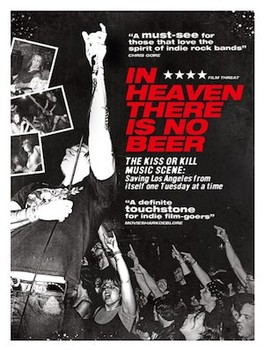 in heaven there is no beer poster In Heaven There Is No Beer review (2013)