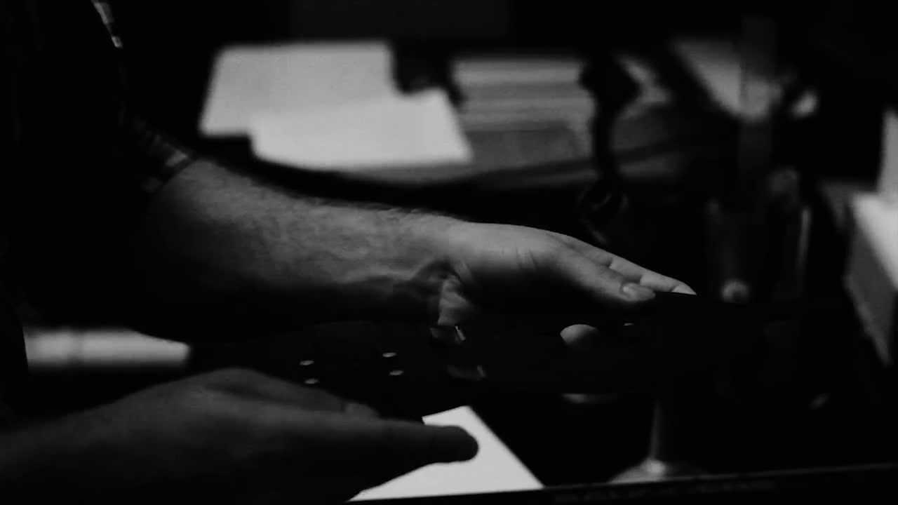 still life Still Life short film review (2012)