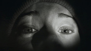 the blair witch project w091611 300x168 Could Blair Witch 3 finally be coming?