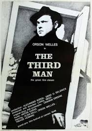 the third man poster IMDBs highest rated films for every year!