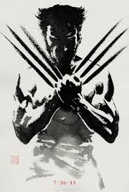the wolverine 2 The Wolverine 2 coming after X Men Apocalypse