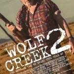 Wolf_Creek_2_poster