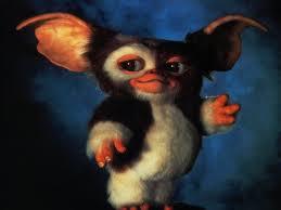 gremlins Warner Bros. looking to remake Gremlins