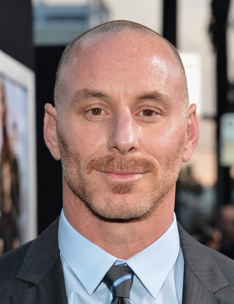 matt gerald wifematt gerald net worth, matt gerald height, matt gerald height and weight, matt gerald wife, matt gerald, matt gerald dexter, matt gerald imdb, matt gerald ant man, matt gerald wiki, matt gerald marvel, matt gerald daredevil, matt gerald gay, matt gerald avatar, matt gerald actor, matt gerald shirtless, matt gerald movies, matt gerald workout, matt gerald instagram, matt gerald girlfriend, matt gerald gladiator