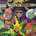 the sinister six
