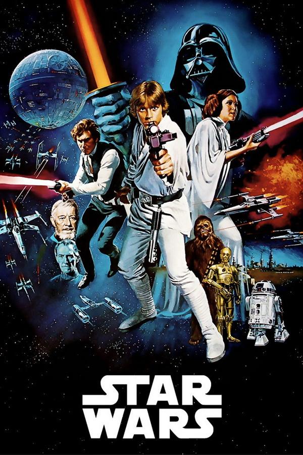 Star wars 200x300 star wars