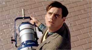the truman show The Truman Show to be adapted for a new TV series