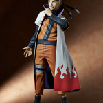 2014-ExclusiveSDCC-VIZMediaBooth2813-NarutoFigure