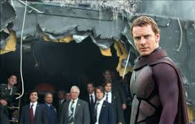 x men days of future past1 Screen Critix Top 10 Movies of 2014
