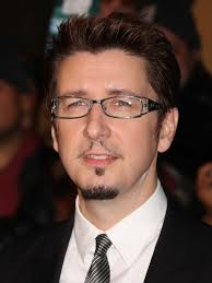 scott derrickson Scott Derrickson to direct Doctor Strange