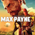 Max_Payne_3_Cover